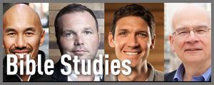 biblestudies_home