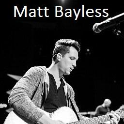 matt_bayless 2
