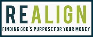 realign-banner