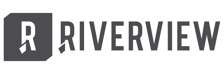Riverview Church Logo